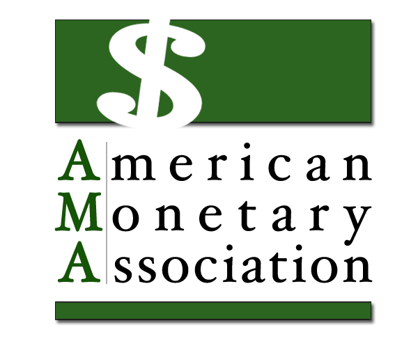 American Monetary Association Video Podcast