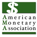 AMA logo